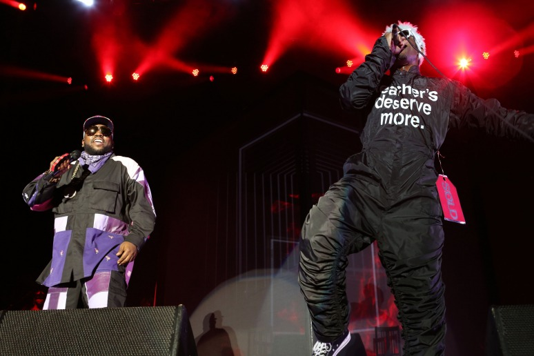 Outkast0927